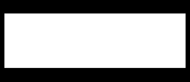 Chiropractic Marine City MI American Chiropractic Medical Services