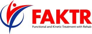 Faker Logo